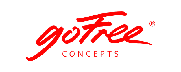 goFree Concepts